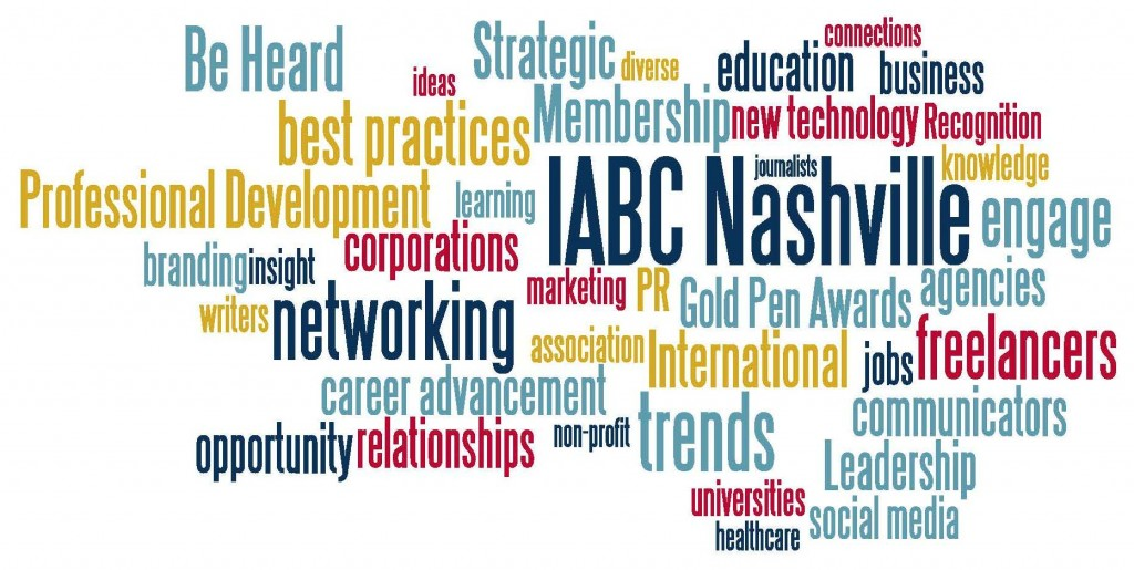 IABC Nashville wordle v1 Mar 2014cropped