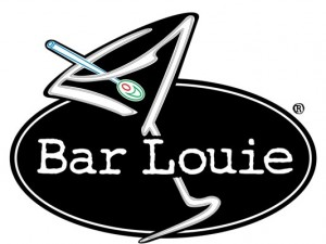 Bar Louie Logo-Refined