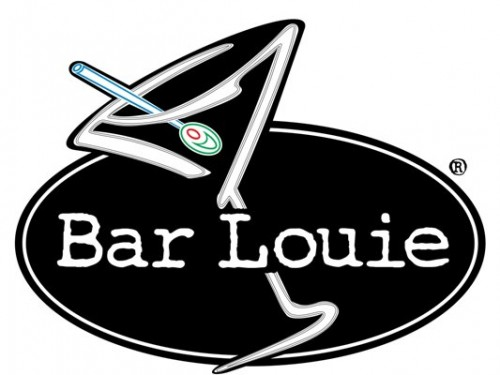August After-Hours Mixer</br>Tuesday, August 26<br/>Bar Louie