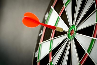 Learn How to Target and Talk to Your Audience at March 18 IABC Professional Development Luncheon