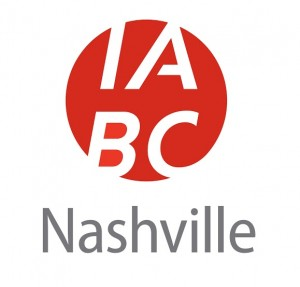 IABC-Nashville-logo-Secondary-Vertical