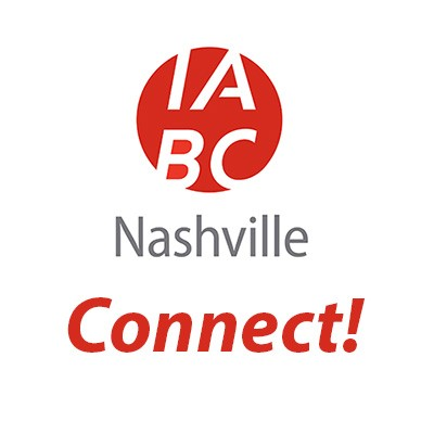 Sept 20 — Watch for details of our monthly professional development & networking luncheon
