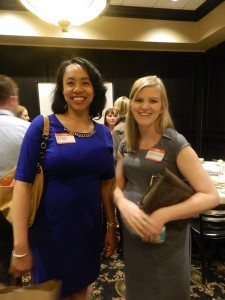 IABC Nashville April 20 pic 1
