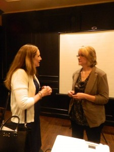 IABC Nashville April 20 pic 2