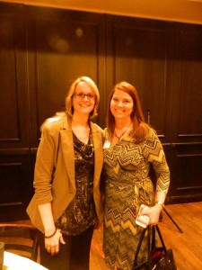 IABC Nashville April 20 pic 5