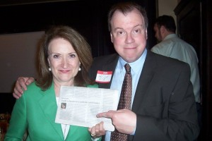 IABC Nashville April 20 pic 6
