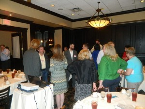 IABC Nashville April 20 pic 7