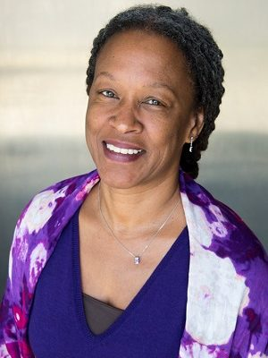 Aug 16 Luncheon Recap: Lecia Brooks, Southern Poverty Law Center