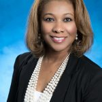 K. Dawn Rutledge, Ed.D.